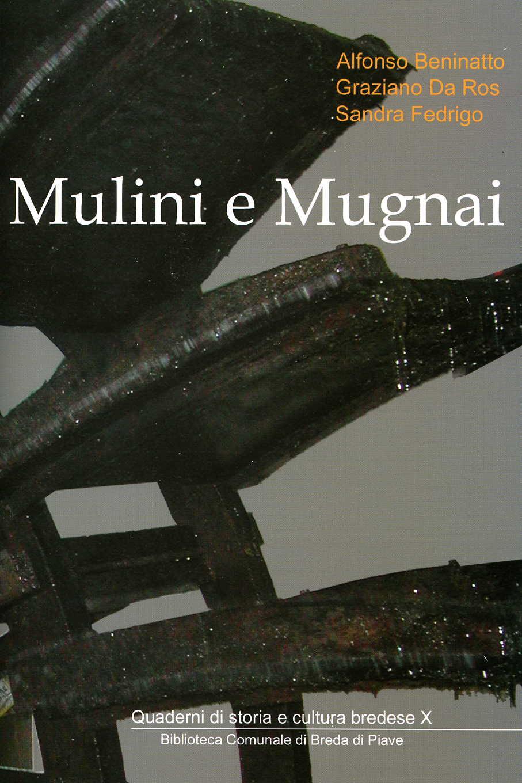 Foto copertina quaderno mulini