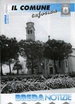 Notiziario Aprile 2005
