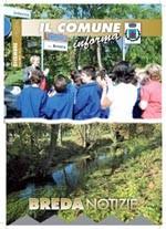 Notiziario Dicembre 2009