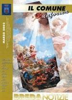 Notiziario Marzo 2002