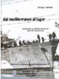 quaderno di storia Dal Mediterraneo al lager